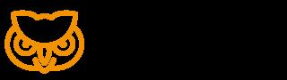 Tilintarkastustoimisto Valppaana Oy Logo